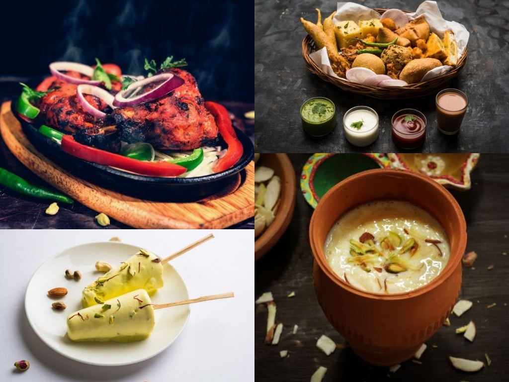 Looking To Make Good Home Cooked Meals Try These Urban Tandoor