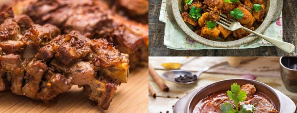 best lamb dishes